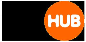 RACE-HUB-LOGO-TRANS